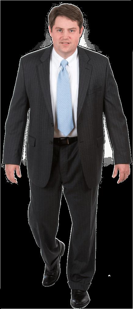 Jason G Howe Bergen Parkinson Attorneys